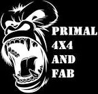 Primal 4×4 and Fab