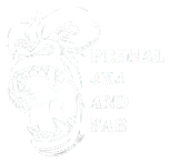 Primal 4×4 and Fab Logo